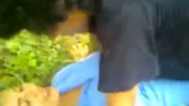 Indian sex videos of a sexy college girl fucking her friends brother