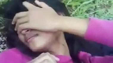 Bihari chore ka dehati girl se Bhojpuri fuddi chudai