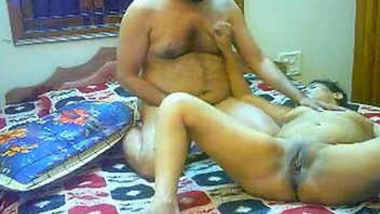 nazia pathan indian arab housewife with a sexy butt having sex with her lover