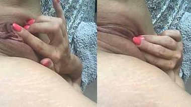 pornstar gianna michaels pussyplay