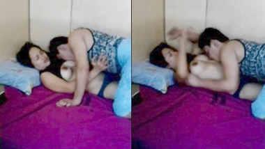 sheila may hot filipino hard anal sex doggy style