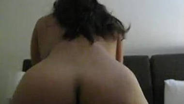 mature wife enjoys riding hubby moans hubby shoots
