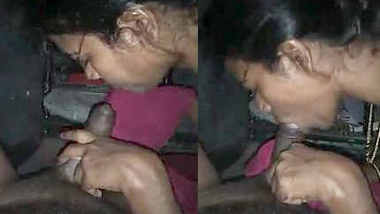 topless tamil girl sucking cock