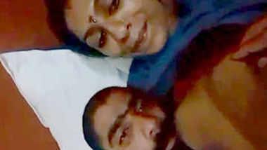 desi wife smita bath video