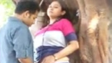 College lovers ka Nainital choda chodi sex video