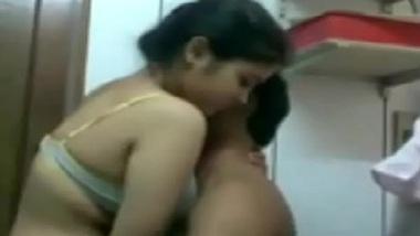 Hot girl ka khoob chudte hue Chandigarh porn video