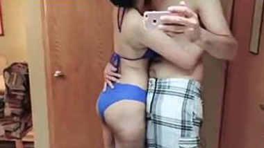 Hot Bhabhi Naina role play horny fuck with hubby.