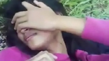 Patna mai dehati girl ke chudai ki Bhojpuri bf