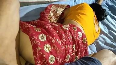 Odisha ke village mai chori ke sex ki dehati blue film