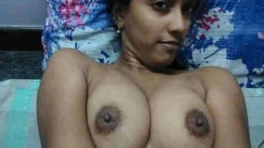 Horny Mallu college babe personal video leaked
