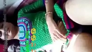 Bangali maid se 800 rupay mai electrician ne chudai ki