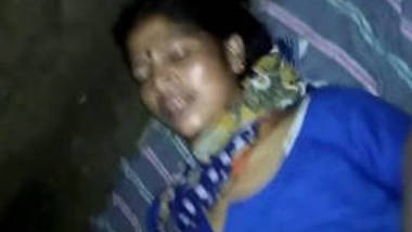indian randi bhabhi hard fucked by yong boy
