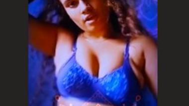 Ambika Krishnan 40Mins Hot Live