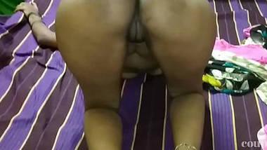 sexy ass fucking 2