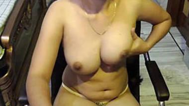 Desi Girl Cam Show