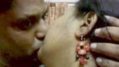 Desi bhabi affair wid another man love making