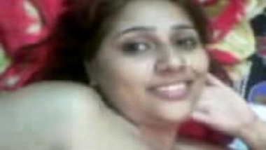 Dost ki wife se Bangalore mai dirty Hindi talk sex