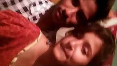 Cute Indian Gf hard Fucked By BF 1