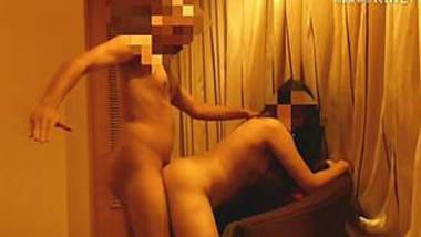 High class bangalore couple fucking in hotel