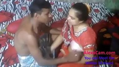 Marathi bhabhi devar ke hardcore sex ki choda chodi xxxbf