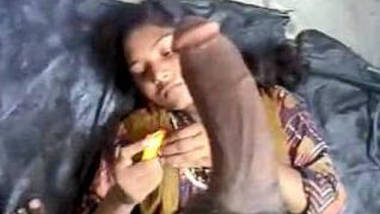 Desi teen girl fucked by long 8 inch dick