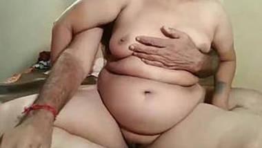 Horny Indian wife Deepa wild fucking