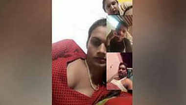 big boobs desi girl video chat