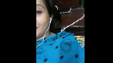 desi aunty video chat