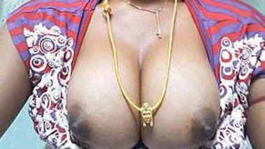 tamil girl hot fingring