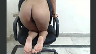 Sexy Indian Girl Nude Webcam Show 2