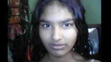 Beautiful Desi Indian Girl Fucked