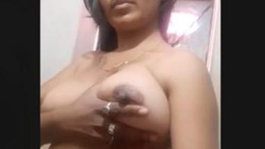 Horny bhabi update