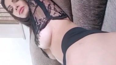 Sexy sherlyn