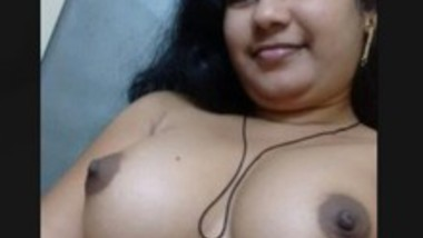 Telugu Bhabi Nude On Skype Call