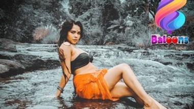 Devdasi Episode 2 Hot Trailer