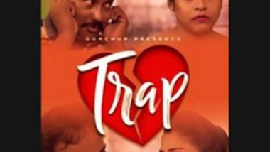 Trap 2020 HD
