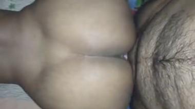 Desi big ass bhabi hardcore fucking with her husband