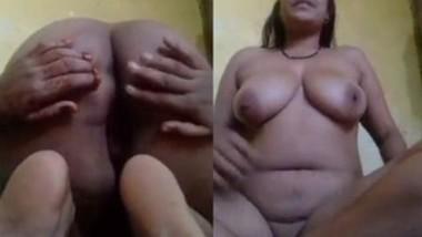 Desi Village Bhabi 2 More Video (Updates)