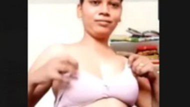 Desi bhabi video call with lover
