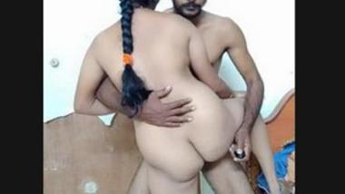 Famous Telugu Cpl Fucking (Updates)