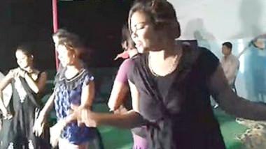 Ratiya Kaha Bitwala Na Bhojpuri Stage Show