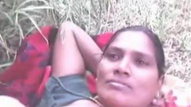 indian aunty latest