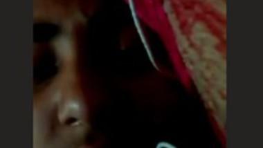 Pak Girlfriend Video call