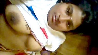 Desi village bhabi sexy face