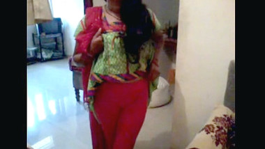 Hit indore bhabhi