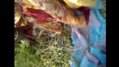 Indian HOT WIFE POOJA