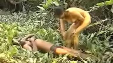 indian aunty porn her husband friend