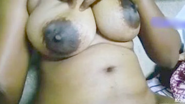 Bored and Horny Indian wife masturbate by self