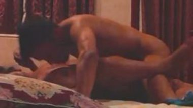 Young Bangalore Amateur Couple Erotic And Sensual Fucking