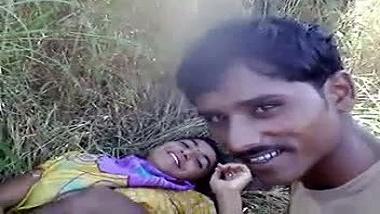 Desi Indian village bhabhi devar incest sex videos compilation